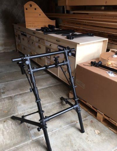 La-Voix-Du-Luthier-News-Producing-2