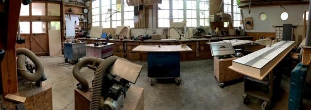 La-Voix-Du-Luthier-News-Producing-3