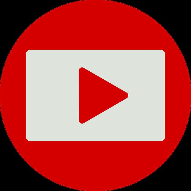 La Voix du Luthier Youtube